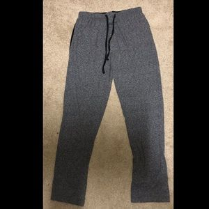 Hanes Men's Thin Causal/Athletic Pants